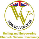 Vahora Voice UK